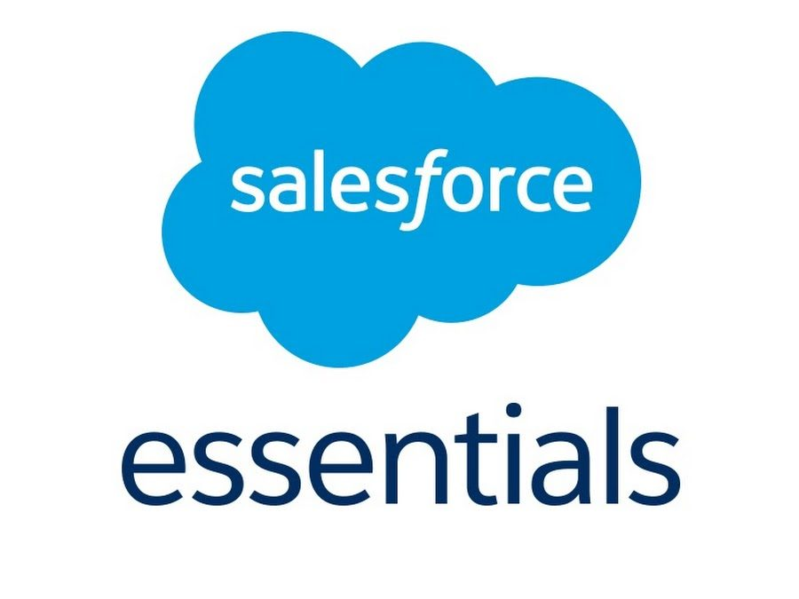 Salesforce for SME's