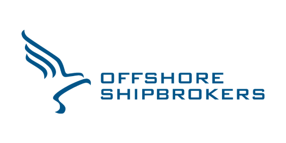 Offshore Shipbrokers